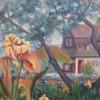 Julias Garden