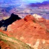 Karol Blumenthal Grand Canyon  E1463615153175