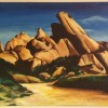 Matt Kelly Vasquez Rocks Matt Kelly E1463610932663