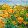 Annie Brink Poppin Poppies E1469989431765