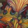 Lynn Coleman Wahiewa Botanical