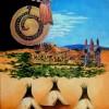Karren De Gorricho Reservation Life 24 X 18