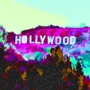KarolBlumenthal Hooray For Hollywood 1 E1480895348478