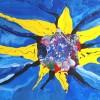 SHADDSTONE PRETOASTED SUN E1494532098282