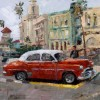 FPampeyan 54 Chevey Havana Cuba E1498946264419