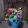 Keryl Kris Reinke Flores Para Mi Madre 16x20 360
