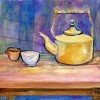 Laura Frank Orange Three 8x10 Watercolor 1501.jpg1
