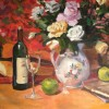 RosinaMaize WineandRoses E1513189362194