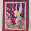 Barbara Gassner Fairies At Play Quilt 24x18 E1524338053518