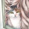 Kaczmar GoodbyeMa Watercolor 17.5 X 14.5 200 E1524337279903