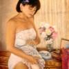 MerrilynDuzy Nadine16x20 Pastel On Paper800 E1524339631479
