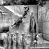 Karol LBlumenthal FDR Memorial 20x24 Digital Art 325 E1529103886183