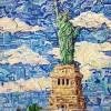 KerylKrisReinke Liberty 22x28 950 1