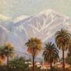 Lynne Fearman Mt Blady Splendor 12x16 Oil On 1100 E1529103177222