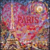 JaneMick Paris 12x12 Acrylic 250 E1534024074803