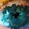 Karol Blumenthal Eye Of The Artist Digital Art 14 X 17 175 E1544304696305