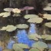 TerryRomeroPaul Contemplation 10x10 395