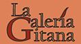 La Galleria Gitana